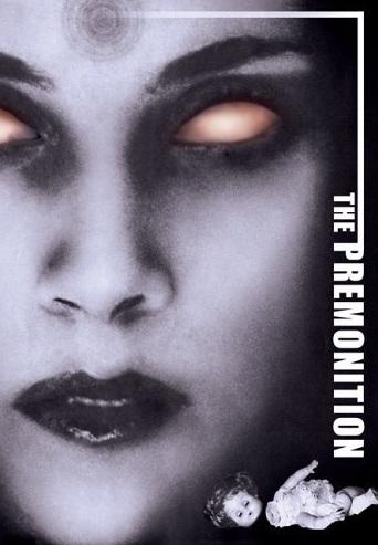 Premonition, The (1976)