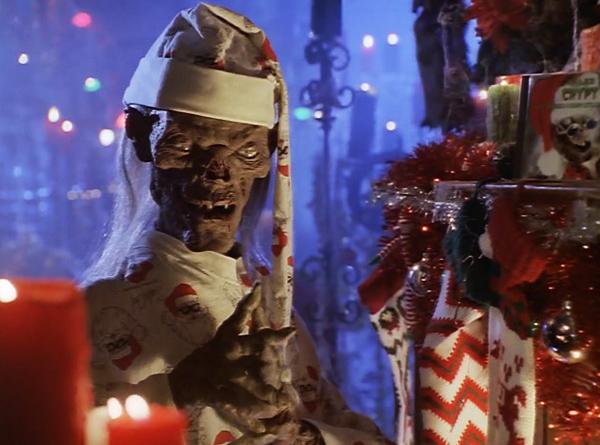 Crypt Keeper - Christmas.jpg