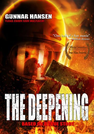 Deepening, The