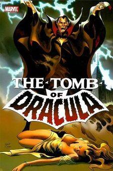 Tomb of Dracula Omnibus 1.jpg