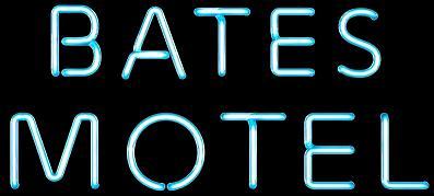 Bates Motel logo.jpg