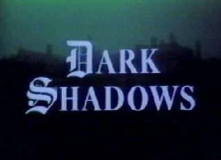 Dark Shadows: Reincarnation: Pilot