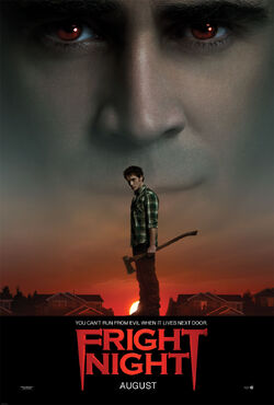 Fright Night (2011).jpg