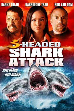 3-Headed Shark Attack.jpg