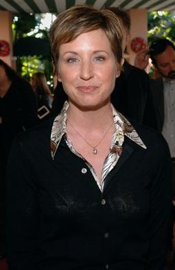 Cathy Konrad