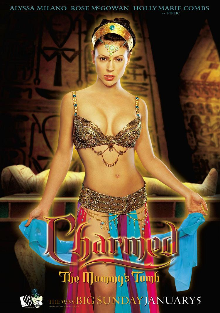 Charmed - The Mummy's Tomb.jpg