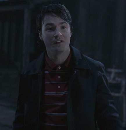 Supernatural 1x01 005.jpg