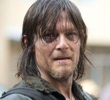 Walking Dead 5x08 002.jpg