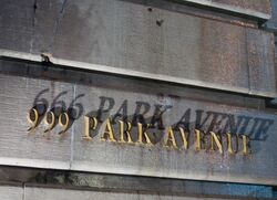666 Park Avenue 1x01 000.jpg