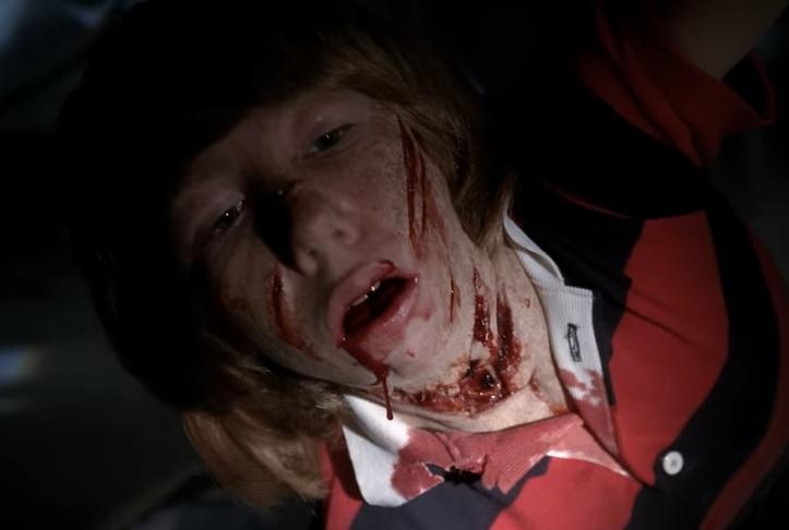American Horror Story 1x01 027.jpg
