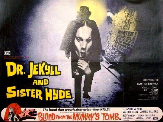 Dr. Jekyll and Sister Hyde (1971) 003.jpg