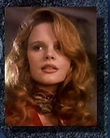 Carolyn Stoddard (DS RS)