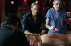 True Blood 2x03 001.jpg