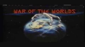 WAR_OF_THE_WORLDS_TV_SERIES_Advert_Ep_23_ANGEL_OF_DEATH
