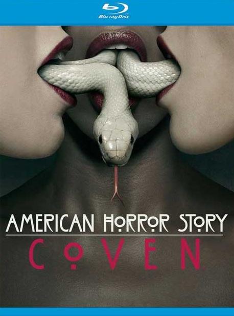 American Horror Story - Coven Blu-ray.jpg