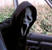Ghostface in news van 002