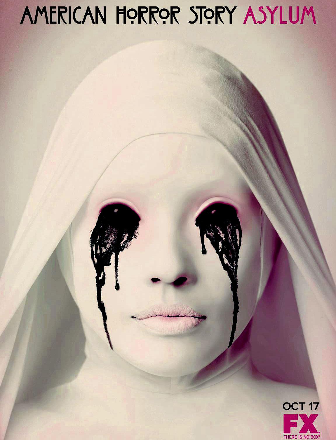 American Horror Story - Season 2.jpg