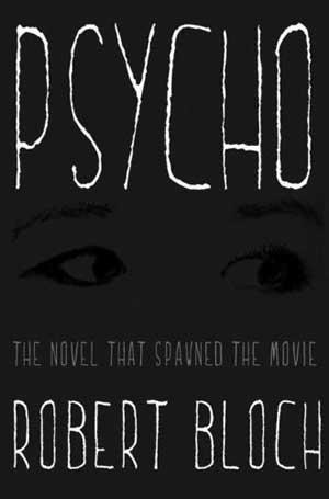 Psycho (novel)