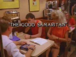 The Good Samaritan title card.jpeg