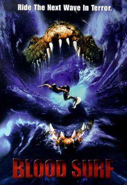 Blood Surf (2000).jpg