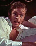 Henry Jekyll (Hammer Horror)
