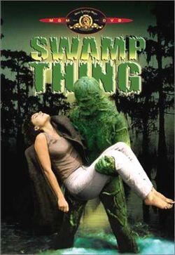Swamp Thing (1982).jpg