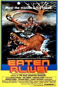 Eaten Alive (1977).jpg
