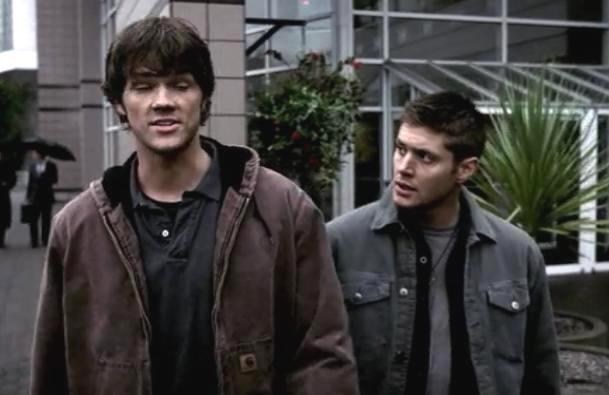 Supernatural 1x10 003.jpg