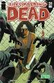 Walking Dead 31