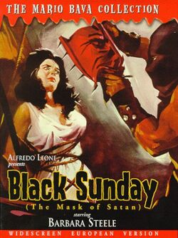 Black Sunday (1960).jpg