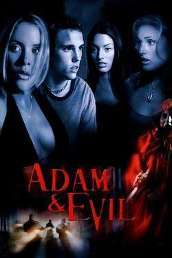Adam & Evil.jpg