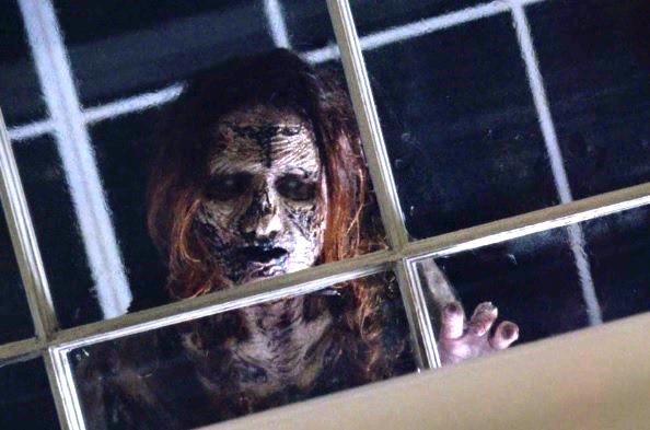 American Horror Story 3x05 004.jpg