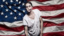 American zombie person.jpg