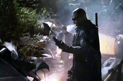 Blade 1x11 001.jpg