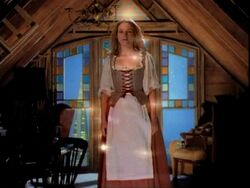 Charmed 1x09 001.jpg