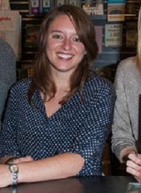 Gianna Sobol