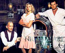 Nightmare Cafe (TV Series).jpg