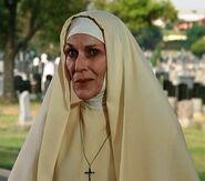 Sister Mary Helena