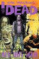 Walking Dead 119