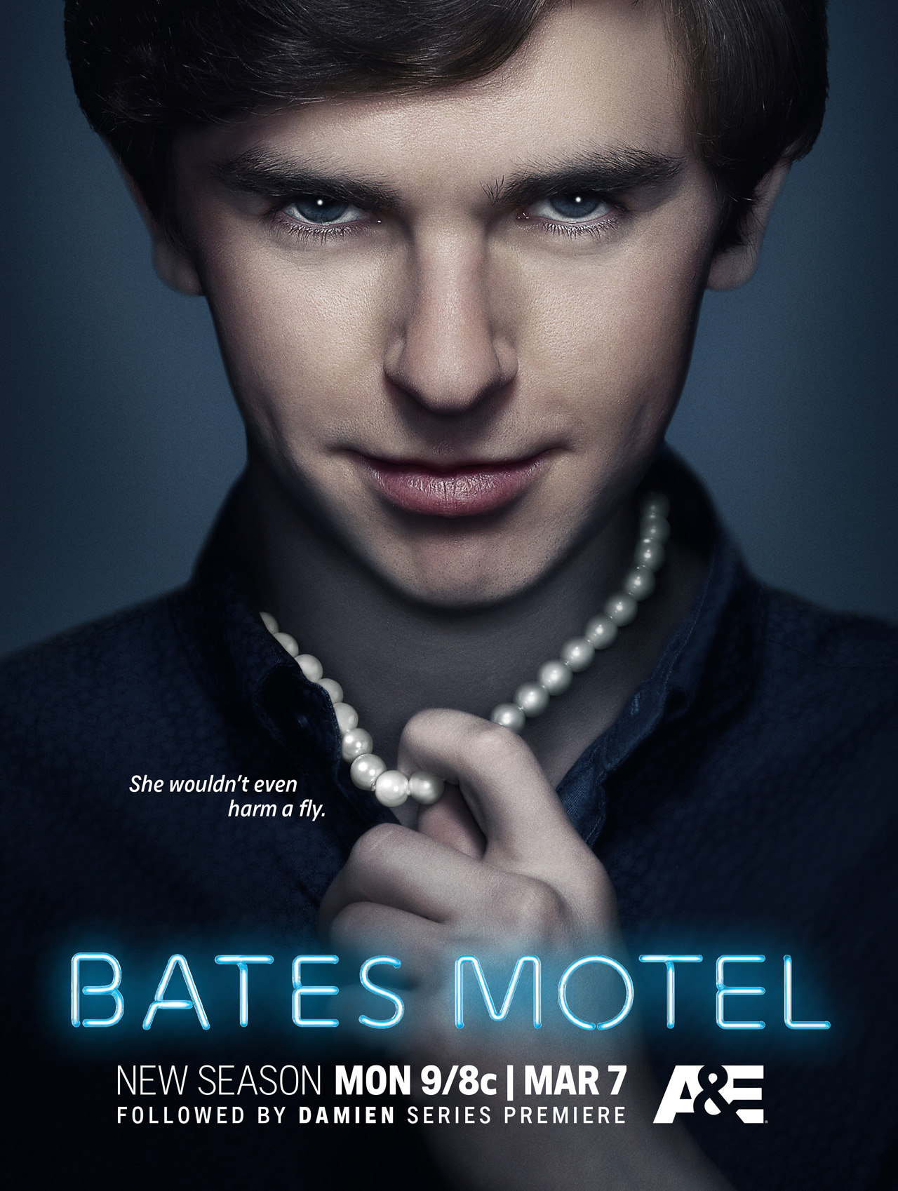 Bates Motel - Season 4.jpg