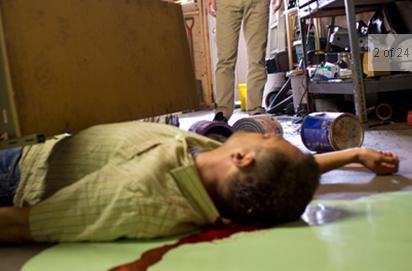 Bates Motel 1x01 003.jpg