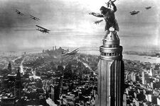 King Kong on Empire State Building.jpg