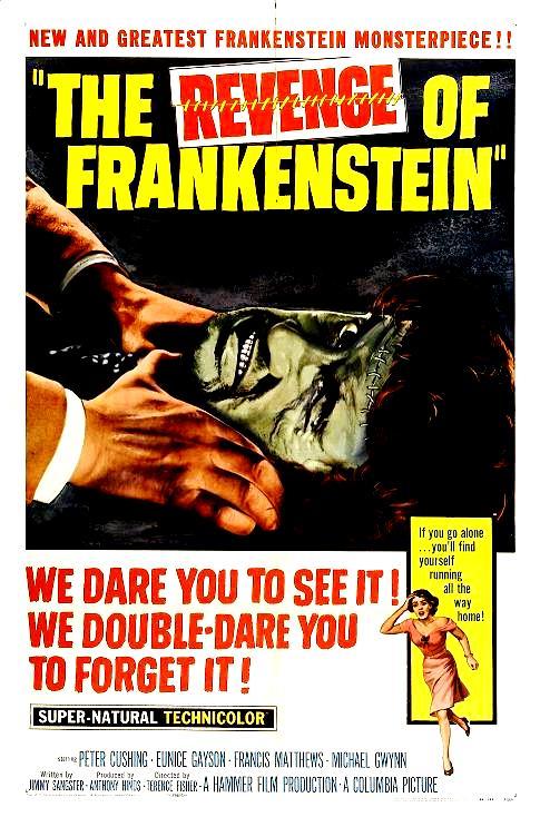 Revenge of Frankenstein (1958).jpg