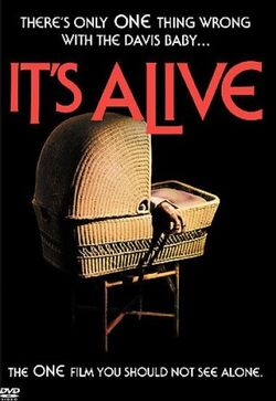 It's Alive (1974).jpg