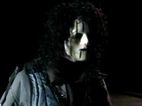 Reaper: Greg, Schmeg