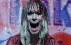 Scream 2x04 001.jpg
