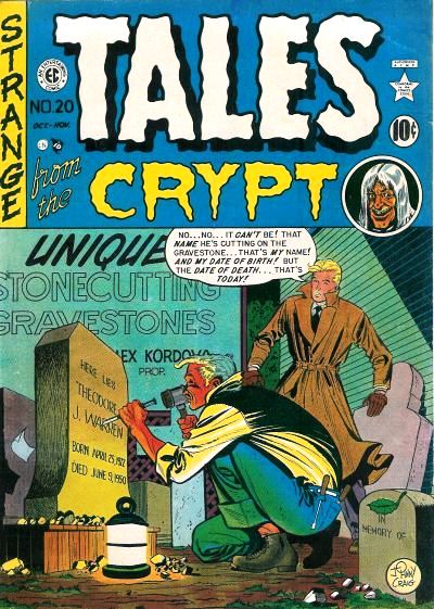 Tales from the Crypt Vol 1 20.jpg