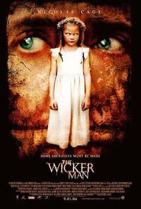 The Wicker Man (2006).jpg