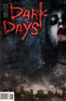 Dark Days Vol 1 1.jpg