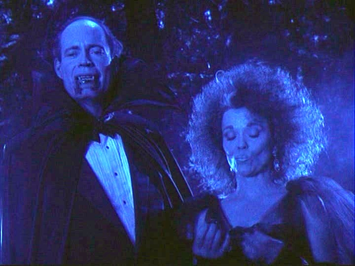 Tales from the Crypt 2x18 003.jpg